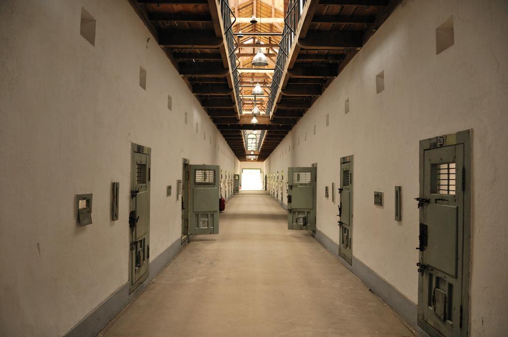 40 practicing in prison.jpg