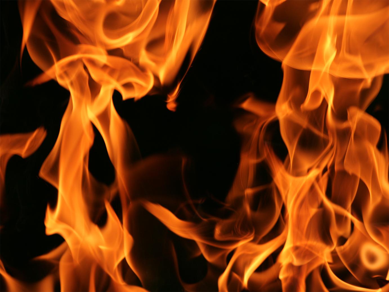 4_wildfire.jpg