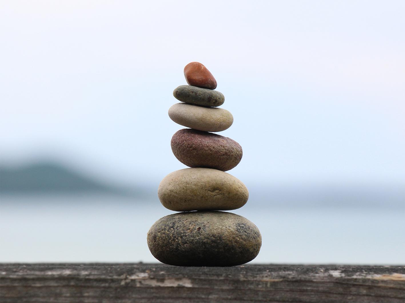 3_Balancing the senses.jpg