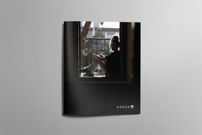 AR-BROCHURE-cover.jpg