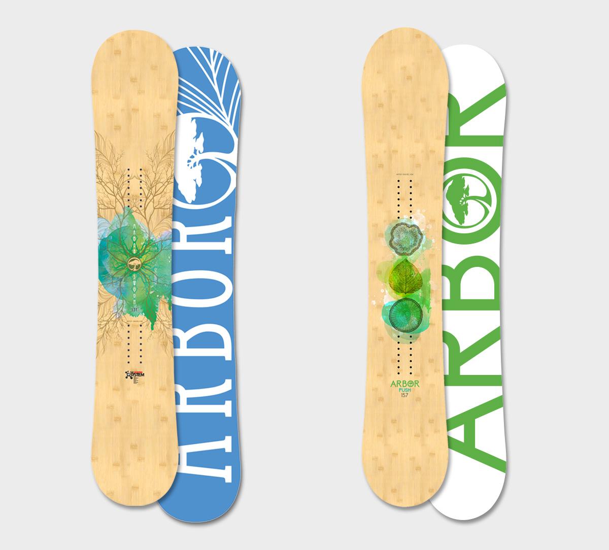 AR-snowboards.jpg