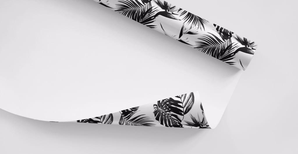 black-and-white-wallpaper-2b.jpg
