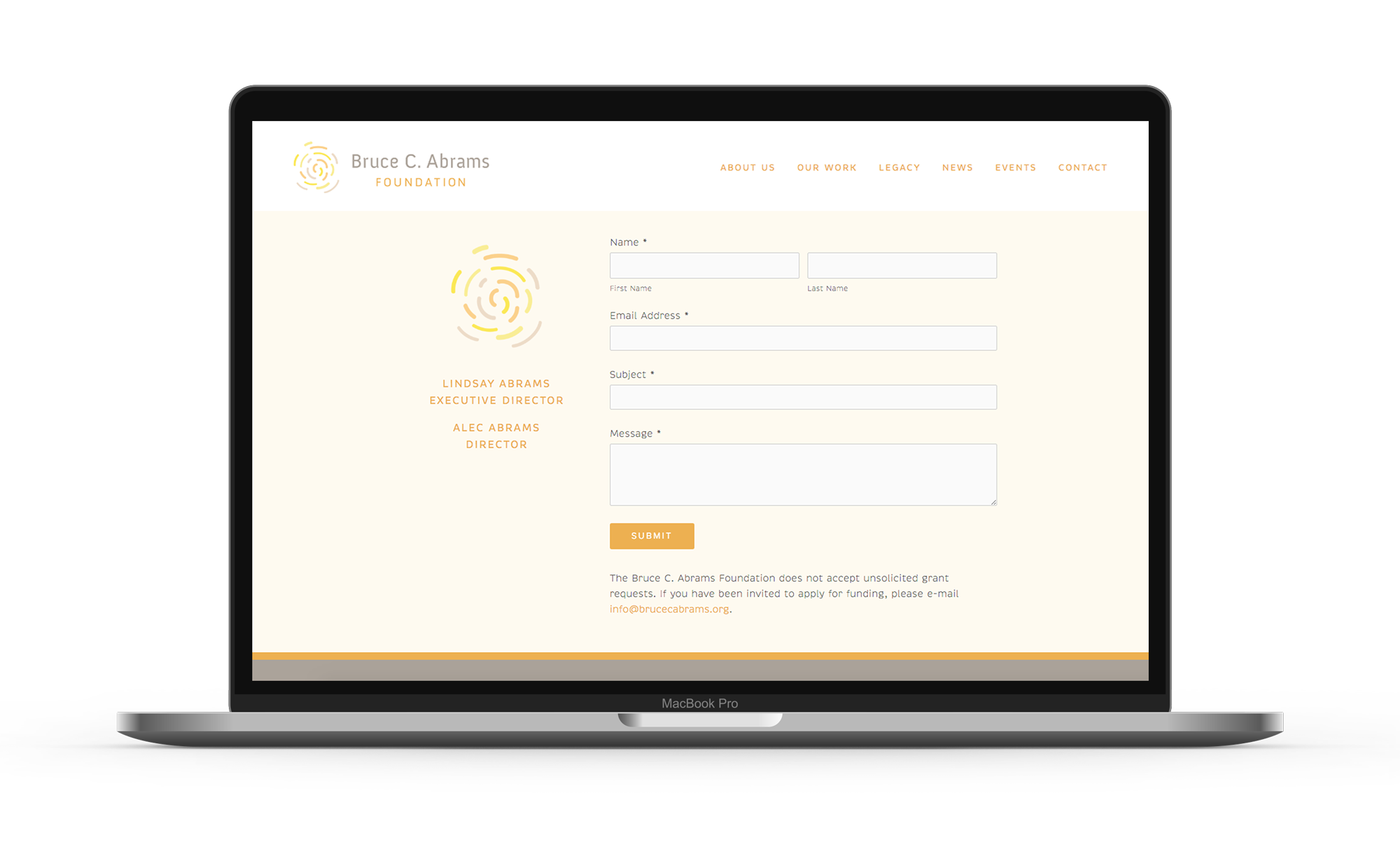 BCA-WEB3.png