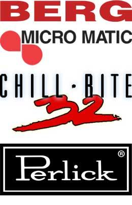 logos-certified-installer.jpg