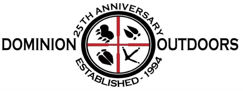 Dominion 25th logo.jpg