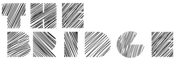 Logo-The-Bridge-web-png-1.png