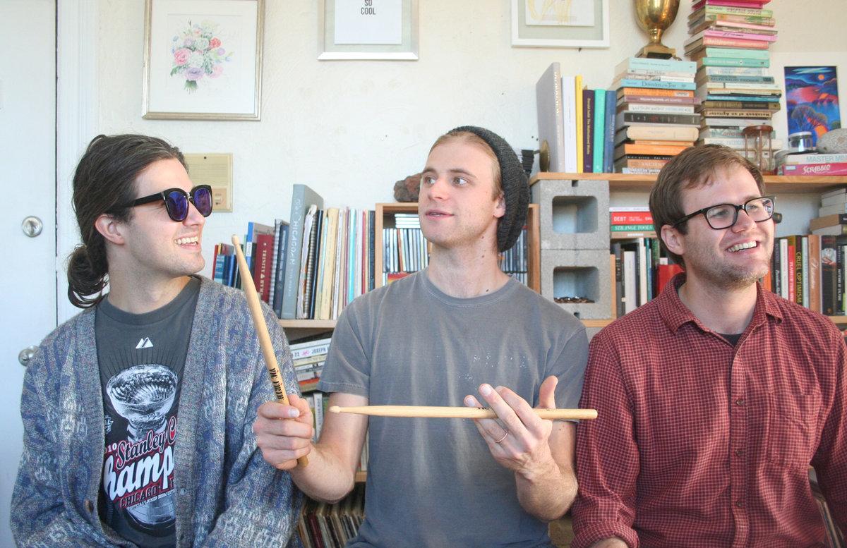 Sfyria Trio.jpg
