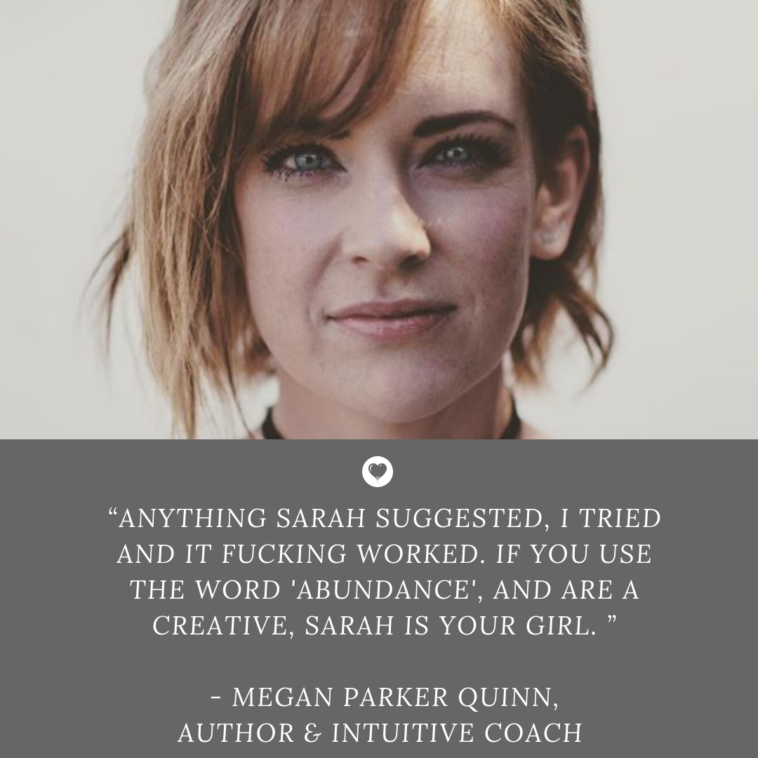 Megan Parker Testimonial.png
