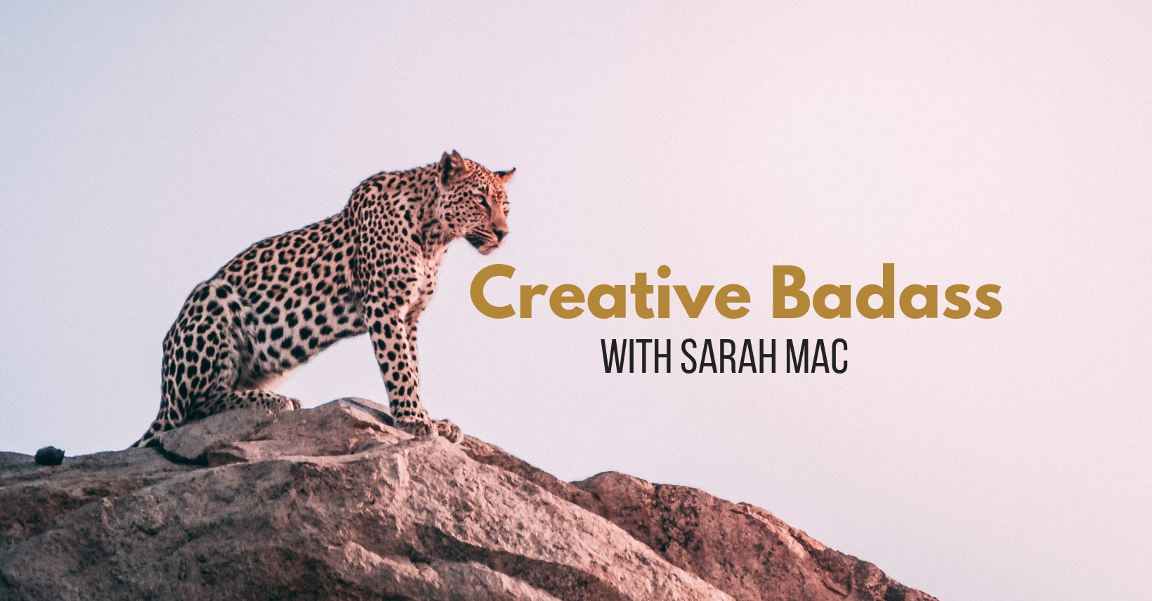 Creative Badass-4.jpg
