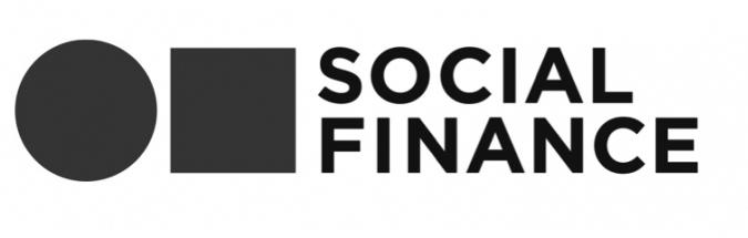 social finance gs.jpg