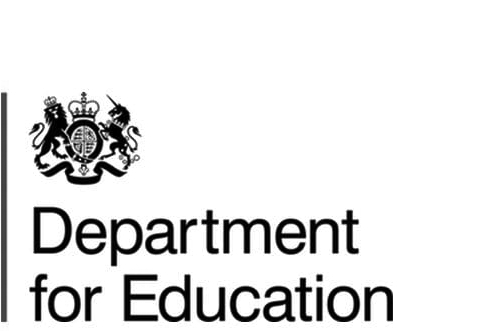 Department-For-Education-gs.jpg