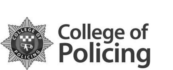 College-of-Policing-800x533_gs.jpg