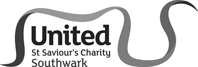 United-St-Saviours-Charity-Southwark-gs.jpg