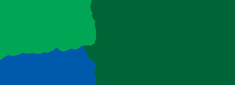 SEDC logo.png