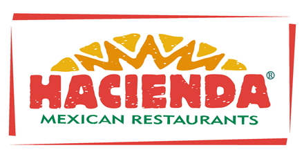 HaciendaMexicanRestaurants4650SouthBendIN.png