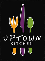 uptown-kitchen-logo.jpg