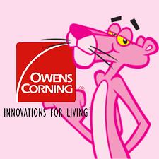 owenscorning.png