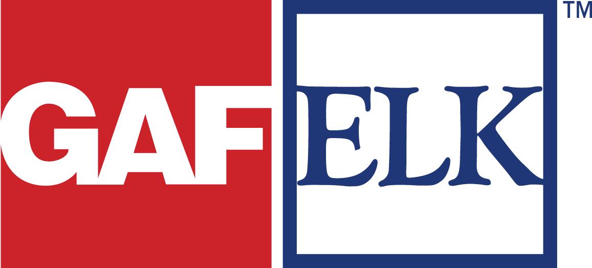 GAF-ELK-logo.jpg