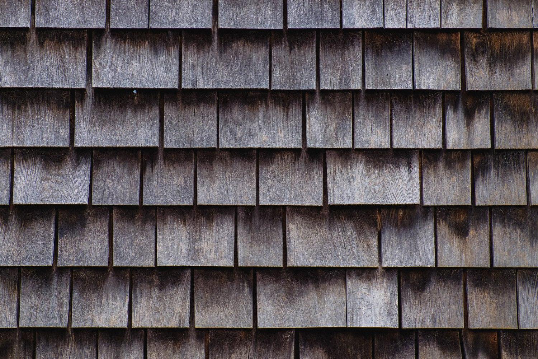 wood-shingles-denver-roofer.jpg
