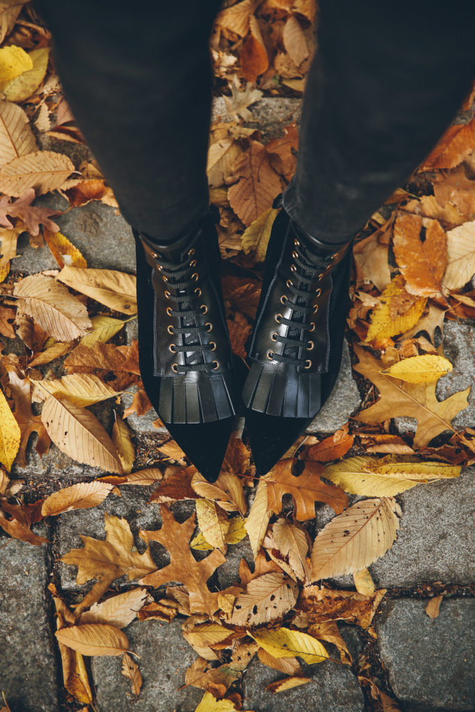 5 ways to reset in fall barefoot blonde.jpg