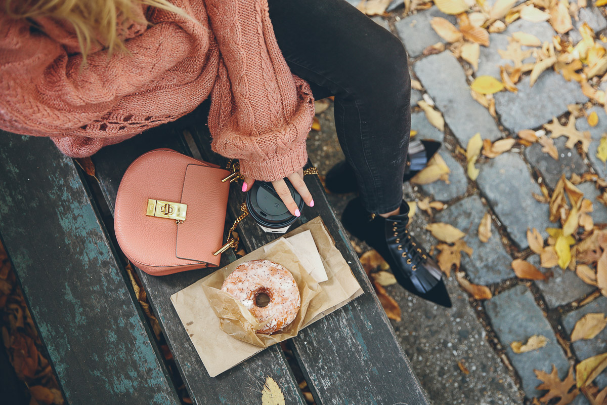 five ways to reset in fall barefoot blonde.jpg