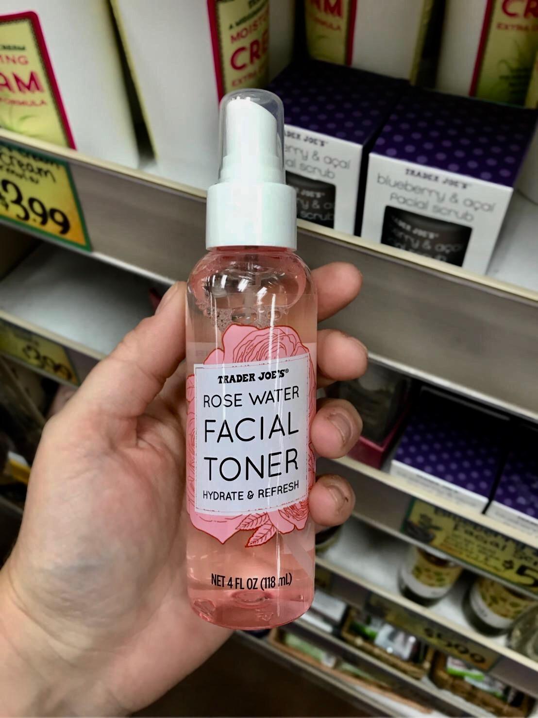 Trader Joe's Rose Water Facial Toner.jpg