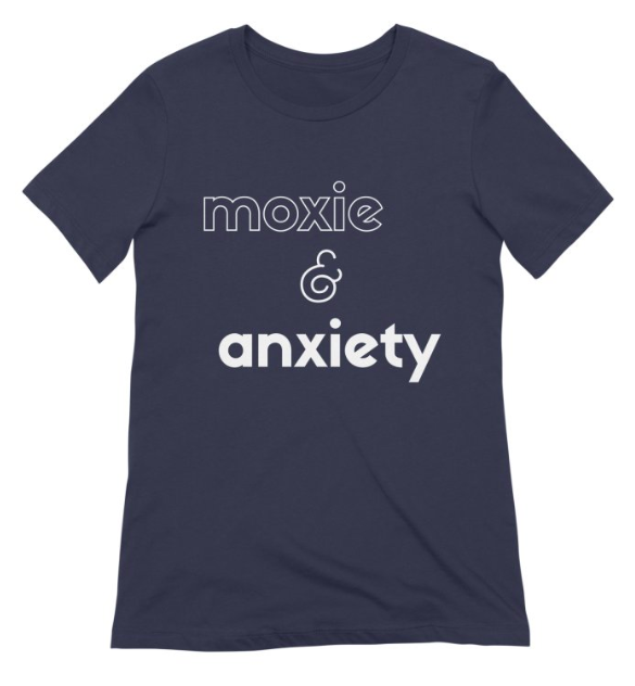 moxie and anxiety.png