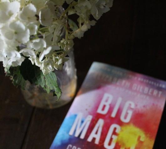 Big Magic Elizabeth Gilbert Best Self Help Books.jpg