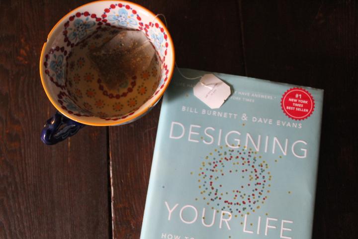 Designing Your Life Book.jpg