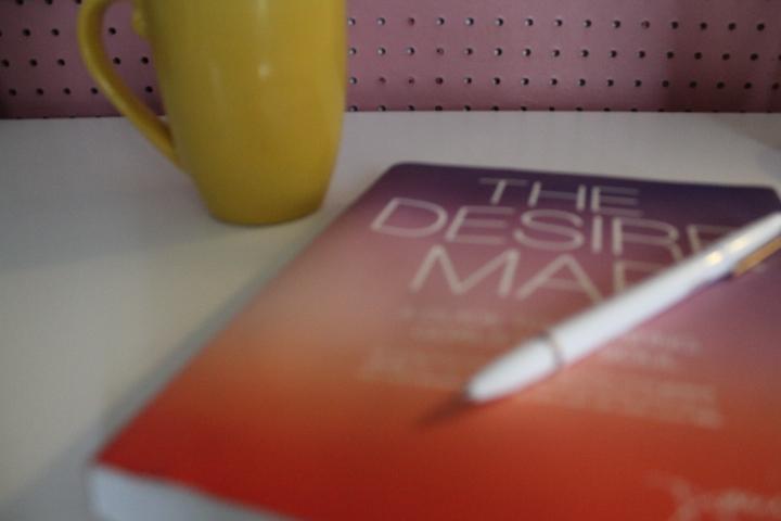 The Desire Map Book.jpg