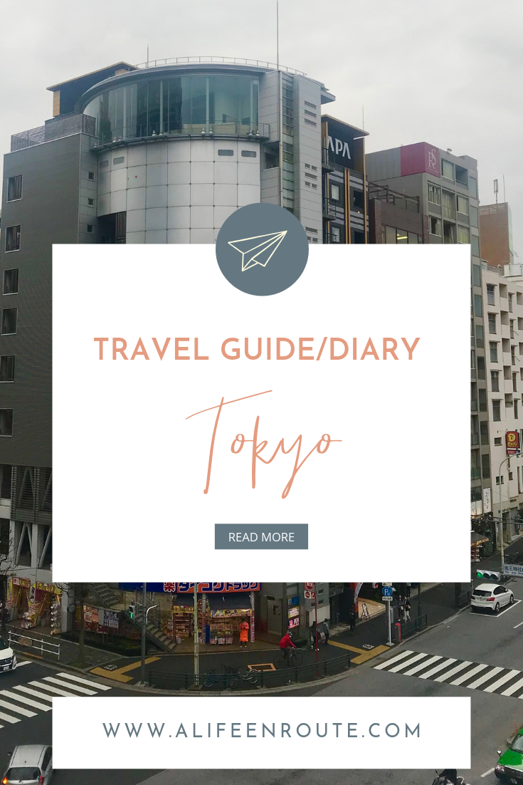 Travel Diary Tokyo.png