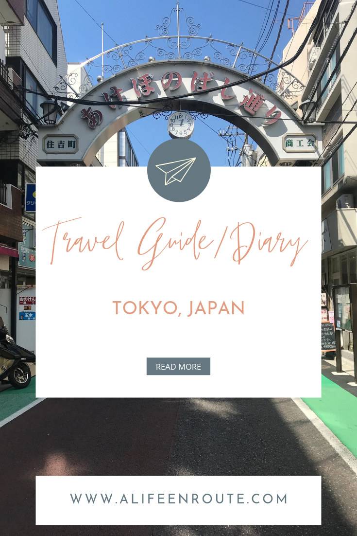 Cheap Travel Guide to Tokyo, JP.png