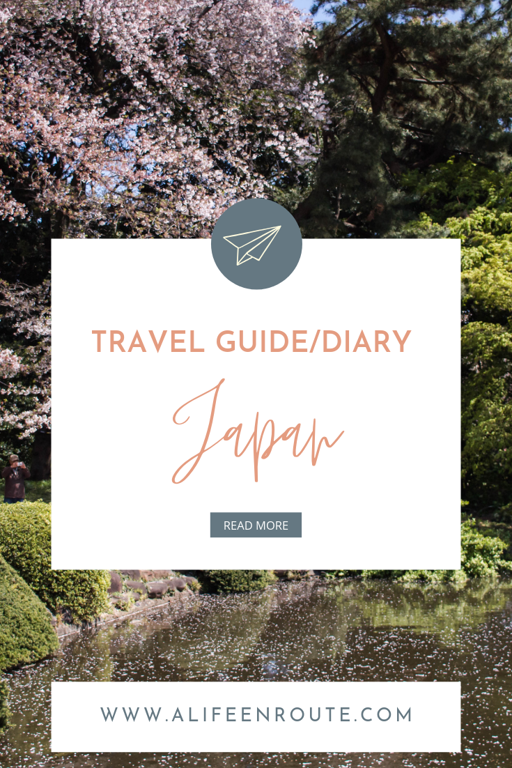 travel diary Japan.png