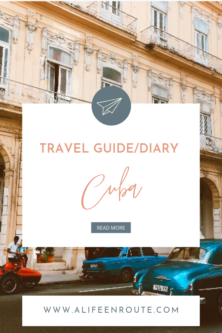 travel guide to havana Cuba.png