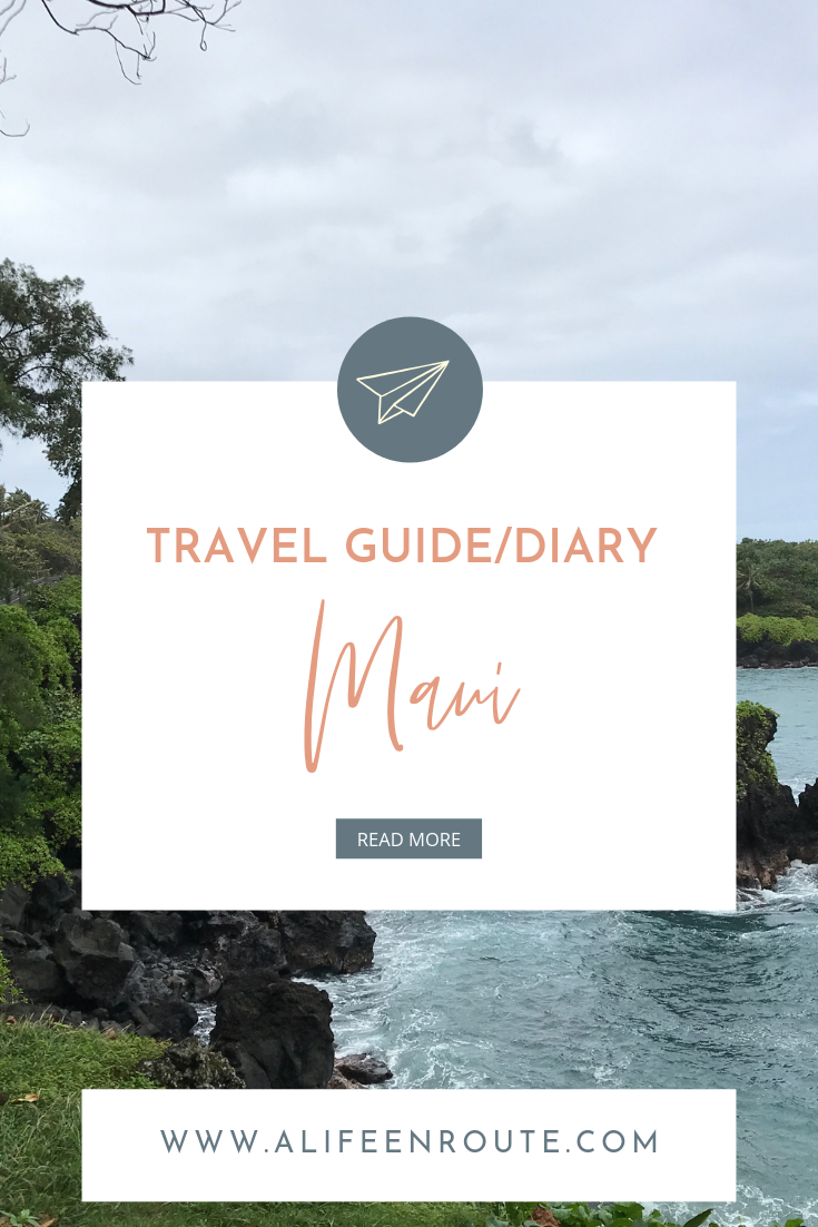 Travel Guide Maui.png