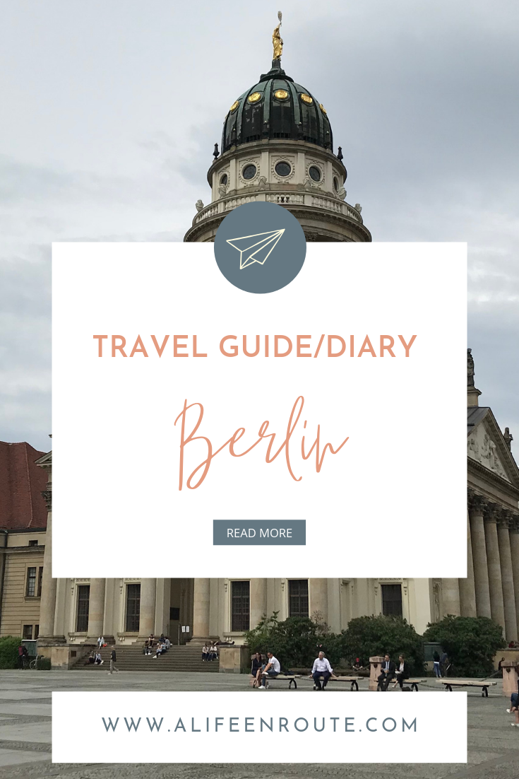 Travel Guide to Berlin.png