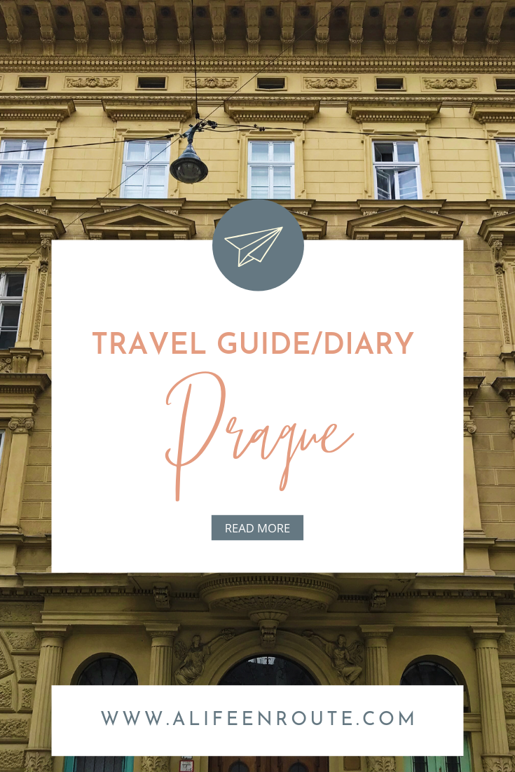 Travel Guide to Prague.png