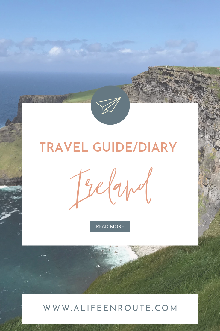 Travel Diary Ireland.png