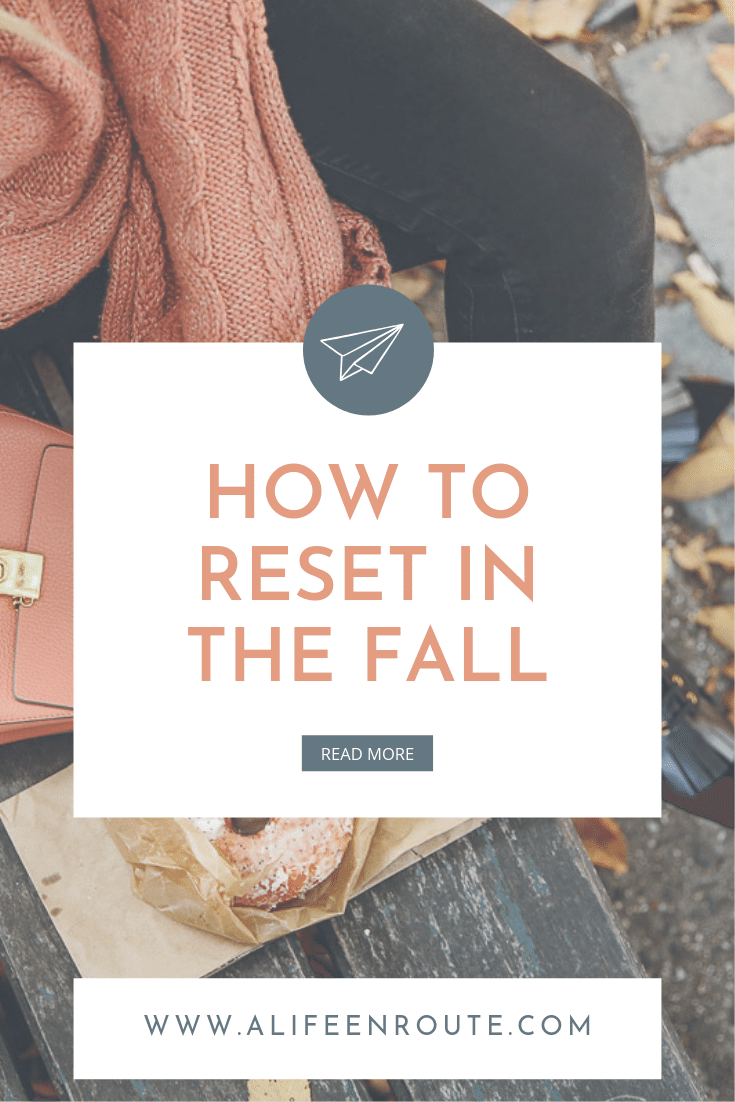 how to reset in the fall.png