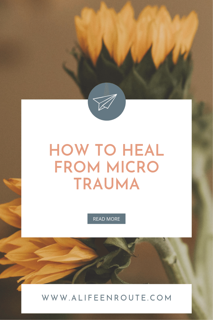 how to heal from micro trauma.png