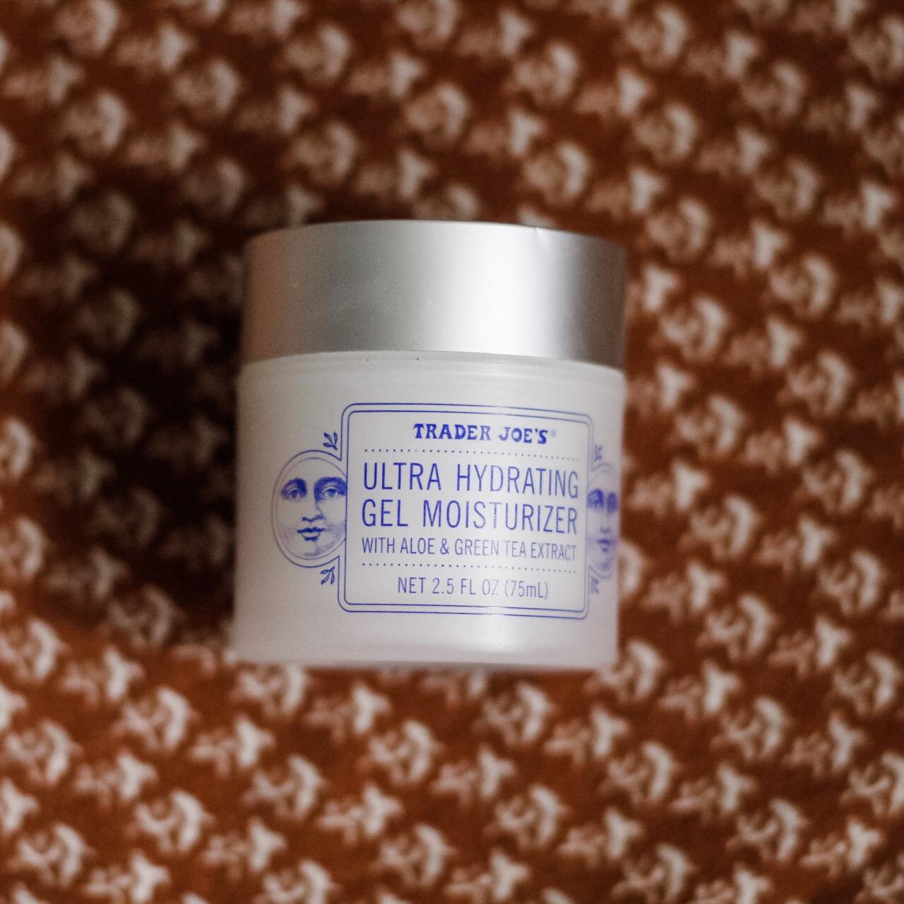 trader joe's gel moisturizer.jpg