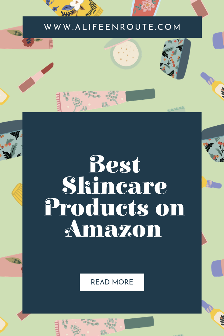 best skincare products on amazon.png