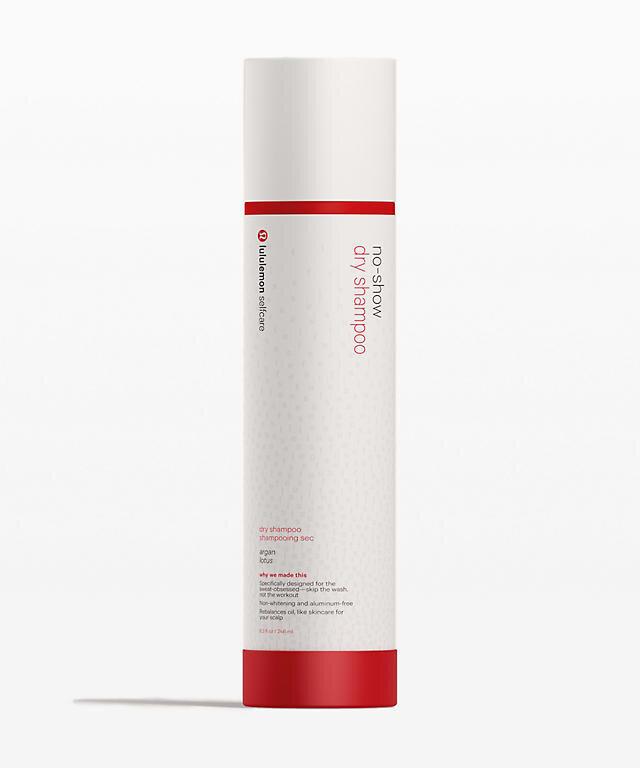 lululemon dry shampoo.jpeg