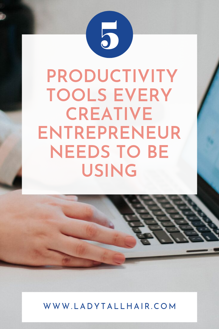 productivity tools for creative entrepreneurs.png