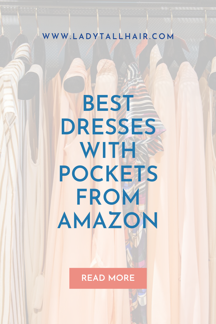 best dresses from amazon