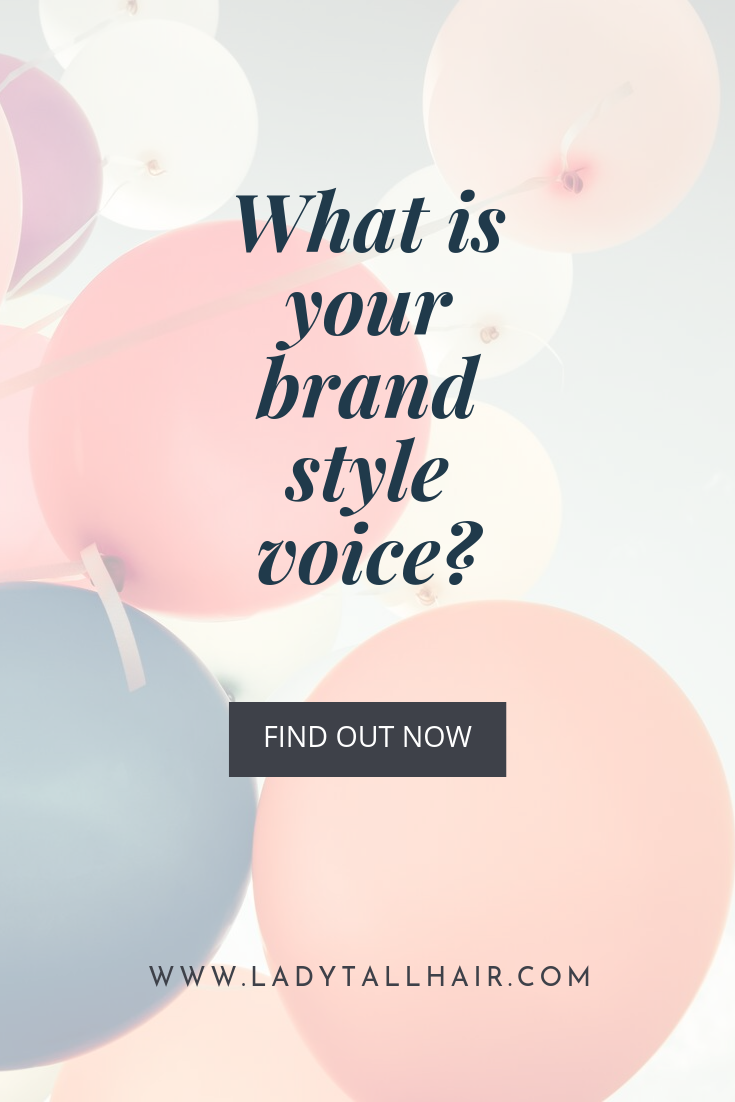 what is my brand style voice_02.png