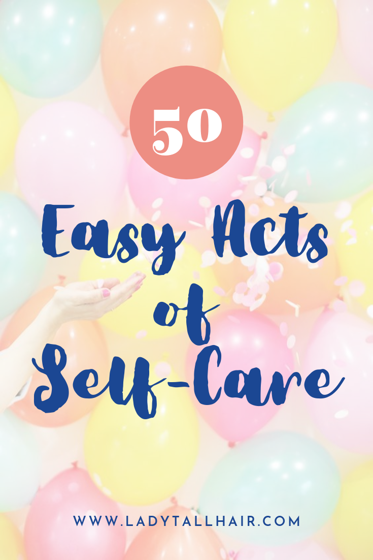 50 acts of simple self care.png