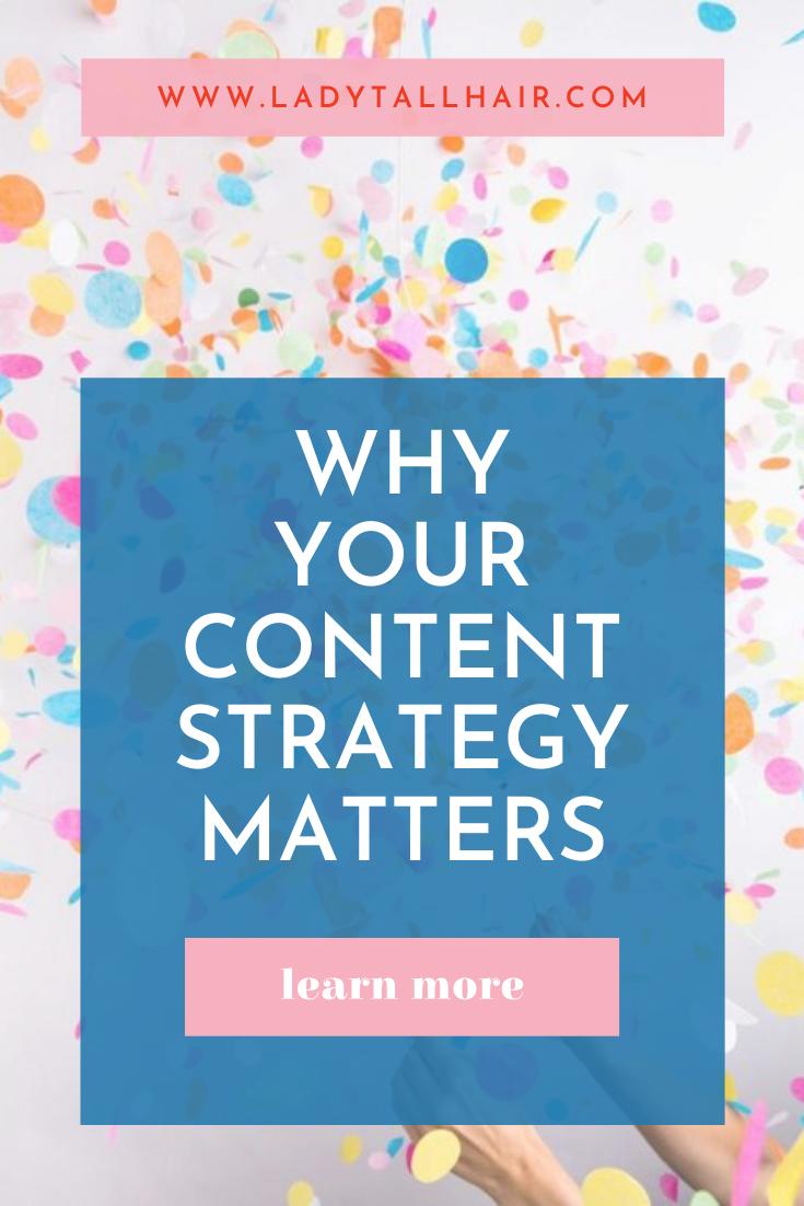 social media content management subscription plan