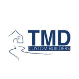 client logos-21.png