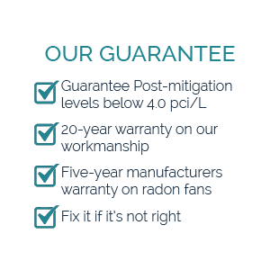 our guarantee-01.png